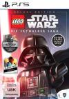 LEGO STAR WARS Die Skywalker Saga Deluxe Edition