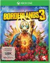 Borderlands 3 XBox One vorbestellen