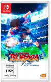 Captain Tsubasa Rise of New Champion SWITCH kaufen