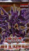 Yu-Gi-Oh! Lord of the Tachylon Galaxy Booster kaufen