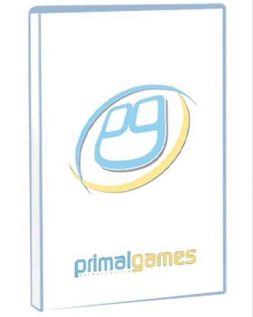 F1 2021 PS4 kaufen   PrimalGames.de