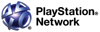 Playstation PSN Network Card 50 Euro kaufen