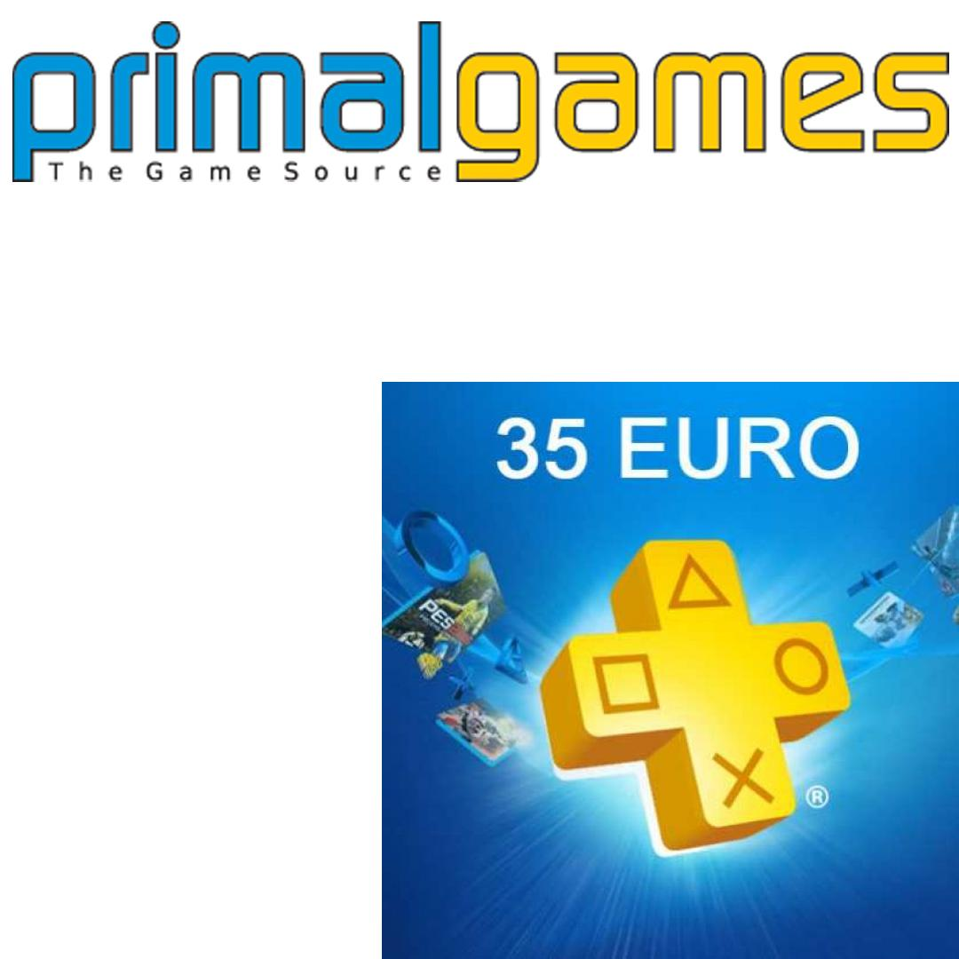 Psn Card 30 Playstation Network Guthaben Code Kaufen Primalgames 50 Digital